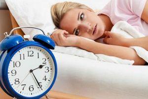Điểm danh 10 loại thực phẩm giúp bạn ngủ ngon hơn