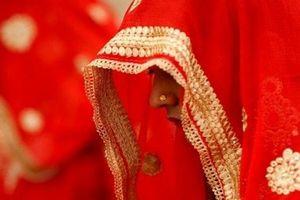 Chồng bất ngờ lấy thêm chồng mới cho vợ và lý do kinh ngạc