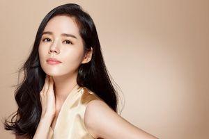 Han Ga In tái xuất màn ảnh nhỏ sau 6 năm