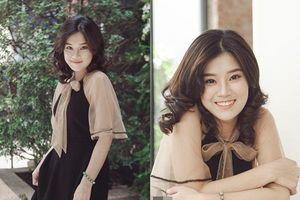 Hoàng Yến Chibi - 22 tuổi: Không xài đồ hiệu, mua 2 căn nhà và thấy bản thân 'xinh như búp bê'