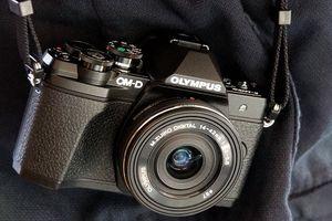 20 máy ảnh tốt nhất nên sử dụng trong điều kiện thiếu ánh sáng