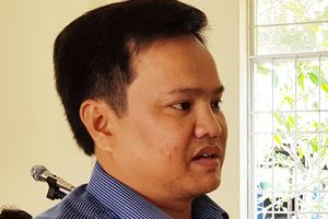 Cà Mau đồng ý trả lương cho cựu chủ tịch xã kêu oan