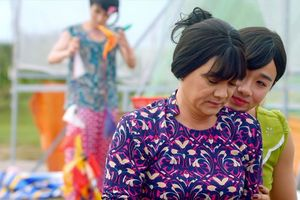 Đạo diễn trẻ: Làn gió mới của điện ảnh Việt