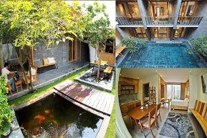 Du lịch Đà Nẵng nhất định phải check in tại 3 homestay 'cực chất' này