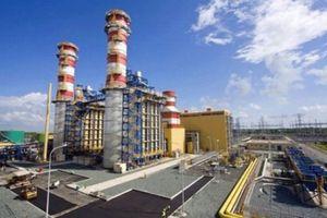 'Ông lớn' Taekwang Hàn Quốc muốn chi 12.000 tỷ đồng mua 29% cổ phần của PV Power