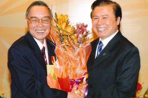 Cuộc sống đời thường ít người biết của Cố Thủ tướng Phan Văn Khải