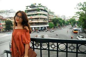 Thông tin mới nhất nguyên nhân sơ bộ cái chết đột ngột của nữ sinh Việt tại Đức