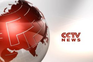 Trung Quốc lập 'siêu' cơ quan truyền thông để cải thiện hình ảnh