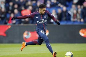 PSG ra điều kiện 'sốc' dành cho Real trong thương vụ Neymar