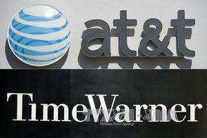Mỹ hoãn xử vụ kiện chống độc quyền nhằm vào AT&T và Time Warner