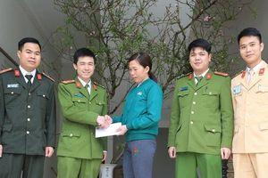 Quảng Ninh: Nhiều nạn nhân bị lừa đảo hàng chục triệu đồng qua mạng xã hội