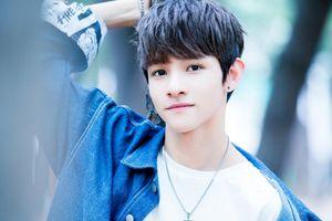 'Hoàng tử lai' Samuel xác nhận đến Việt Nam, 'đại náo' phố đi bộ tháng 4 này