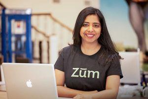 Startup 'đón con hộ' nhận 19 triệu USD vốn đầu tư