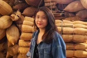 Hỗ trợ đưa thi hài người Việt tử vong ở Đài Loan và Đức về nước