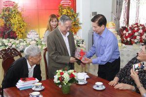 Ông Sáu Phong nói về ông Sáu Khải