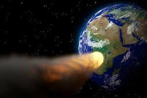Giới khoa học làm chệch hướng thiên thạch, tiểu hành tinh thế nào?