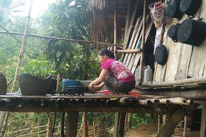 Dự án thủy điện Hồi Xuân (Thanh Hóa): Hơn 50 hộ dân chờ tái định cư đến bao giờ?