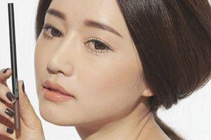Cận cảnh mỹ phẩm danh tiếng Hàn Quốc 3CE, Etude... bị thu hồi