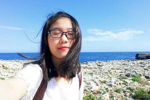 Nữ sinh Việt tử vong tại Đức: Rơi từ trên cao
