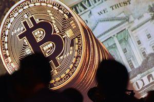 Hầu hết người Mỹ không đầu tư vào tiền mã hóa, đâu là lý do?