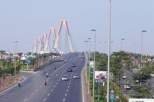 Cơ chế gọi vốn mới cho hạ tầng đô thị Hà Nội