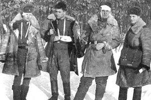 Nhân 49 năm trận Damanski: Lời nhắc của một người Nga