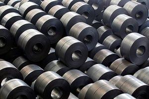 Mỹ miễn thuế nhập khẩu nhôm thép cho Hàn Quốc, áp quota thay thế