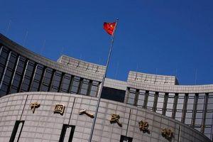 Trung Quốc tăng lãi suất cho vay ngắn hạn