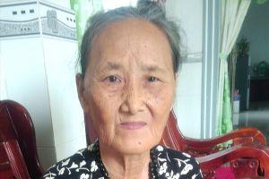 Huyện Hòa Bình, Bạc Liêu: Đất có 'sổ đỏ' 12 năm tự dưng bị thu hồi