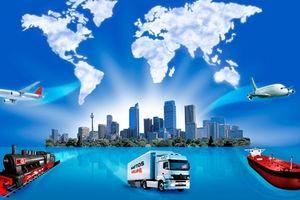 Cắt giảm 570 điều kiện kinh doanh vận tải