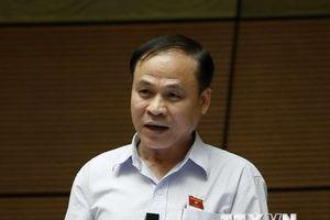 Ninh Thuận quyết tâm sắp xếp tinh gọn bộ máy với lộ trình thích hợp