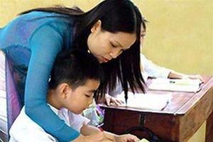 Muốn được công nhận đạt chuẩn giáo viên, nhà giáo phải có chứng chỉ ngoại ngữ
