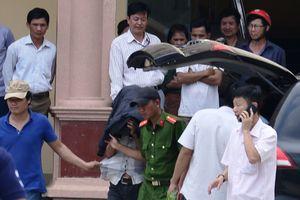 Nghẹt thở truy bắt 3 nghi phạm 'vụ nổ súng bắn chết người ở Kon Tum'
