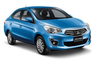 5 mẫu ôtô nhập khẩu miễn thuế đáng mua nhất trong tầm giá dưới 600 triệu