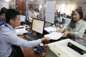 Bình Thuận xây dựng kế hoạch thực hiện sắp xếp tổ chức bộ máy theo hướng tinh gọn, hoạt động hiệu lực, hiệu quả