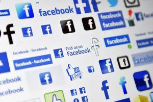 Người dùng kiện Facebook vì thu thập dữ liệu cuộc gọi và tin nhắn