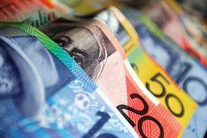 Đồng AUD tiếp tục giảm sâu, đồng USD được kỳ vọng tiếp tục tăng