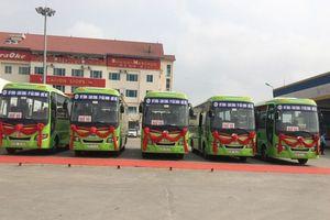 Lộ trình, lịch trình tuyến xe buýt 212 Hà Nội – Bắc Ninh chi tiết nhất