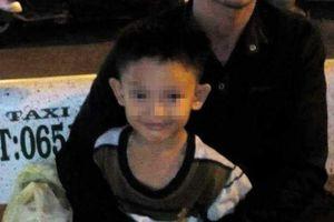 Bé 8 tuổi thiệt mạng ở Bình Phước từng bị đánh phù nề khắp người