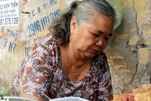 Người phụ nữ gốc Huế gây dựng thương hiệu bún bò nhừ tại Hải Phòng