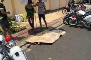 Hé lộ nguyên nhân vụ nổ súng giết người trong quán bi-a ở Kon Tum