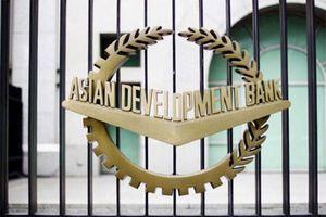 ADB tăng cường hỗ trợ các biện pháp chống rửa tiền
