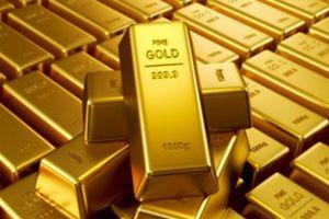 Giá vàng trong nước ngày 2/2: Sát Tết vàng vọt tăng cao