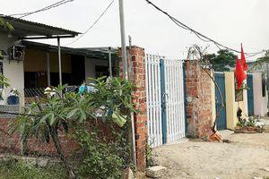Vụ 'Bùng phát nhà trái phép' ở Đà Nẵng: Nguyên cán bộ địa chính phường Hòa Khánh Nam bị bắt