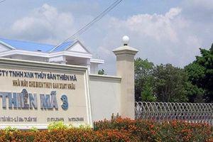Xét xử vụ VDB Cần Thơ: Hoãn phiên tòa do một Hội thẩm bệnh đột xuất