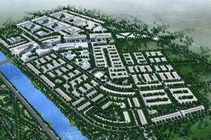 'Treo' giao dịch 754 lô đất ở Khu đô thị Mỹ Gia, TP.Nha Trang