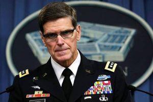 Mỹ như 'ếch trong nồi nước nóng', Nga chống lưng Syria trụ vững