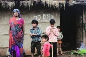 Phía sau thảm án cha giết cả 5 con gái vì sợ 'nuôi tốn cơm'