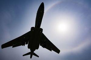 'Biển Đông sẽ là vũ đài chính của máy bay ném bom Trung Quốc'
