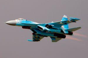 Bị phương Tây 'o ép', Nga – Trung Quốc hiệp lực chế tạo vũ khí hiện đại